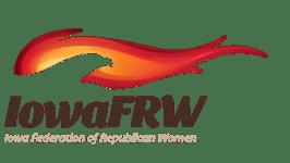 Doubling IowaFRW Membership in 2015