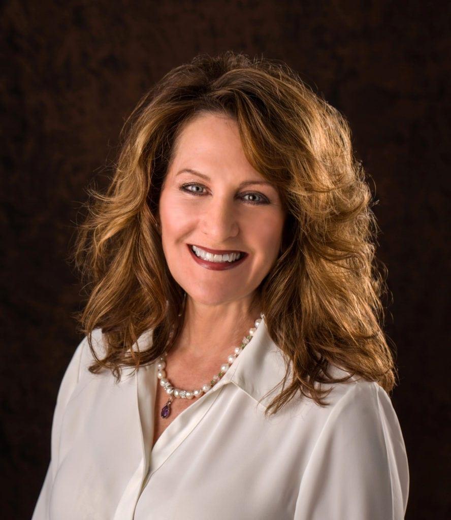 Lori Leonard Reyman
